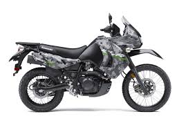 New 2016 Kawasaki KLR 650 Camo Motorcycles In Hialeah, FL Hunting Blind Kit Deer Duck Bag Pack Camo Accsories Dog Bow Gearupforestcamohero Experience Adventure Amazoncom Classic 16505470400 Realtree Xtra Pink Browning Buckmark 11 Pc Camo Auto Accessory Gift Set Floor Mats Herschel Supply Co Settlement Case Frog Surfstitch Seatsteering Wheel Covers Floor Mats Browning Lifestyle 2017 Camouflage Buyers Guide Utv Action Magazine Truck Wraps Vehicle Camowraps Teryx4 Side X Soft Cab Enclosure Door Set Xtra Green The Big Red Neck Trading Post Camouflage Bug Shield 2495 Uncategorized Beautiful Ford F Bench Seat Cover