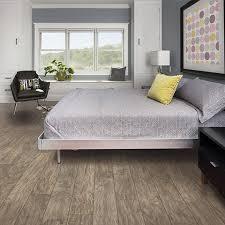 Pergo Max Laminate Flooring Visconti Walnut by 13 Best Flooring Options Images On Pinterest Flooring Options