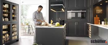 domeyer möbel und küchen wir empfehlen ihnen gerne