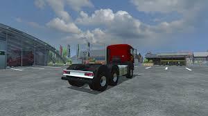 MAN TGA 28430 V 1.0 Farming Simulator 2013 Mods ModBox.us 2010 Ford F350 Drw With Western Hauler Flatbed Modhubus Peterbilt 388 Truck And Manic Trailer Mod Farming Rotech 830 Bulldozer V10 For Simulator 2015 Scania R500 V8 6x2 Ets Simulator 2017 17 Mods Gamesmodsnet Fs17 Cnc Fs15 2 Page 2353 Mobile Supply Pickup Standard V11 Dodge Trucks 2013 Mods 379 Heavy Fs Mod Hub