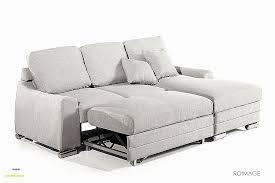 comment nettoyer canapé comment nettoyer un canapé en cuir beige résultat supérieur