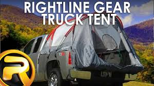 How To Set Up The CampRight Avalanche Truck Tent - YouTube Napier Outdoors Sportz Truck Tent For Chevy Avalanche Wayfair Rain Fly Rightline Gear Free Shipping On Camping Mid Size Short Bed 5ft 110765 Walmartcom Auto Accsories Garage Twitter Its Warming Up Dont Forget Cap Toppers Suv Backroadz How To Set Up The Campright Youtube Full Standard 65 110730 041801 Amazoncom Fullsize Suv Screen Room Tents Trucks