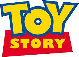 toy story franchise wikipedia