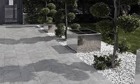 carrelage castorama extrieur salon gris clair et blanc
