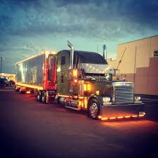 Border Truck Sales - Home | Facebook Nashville Used Vehicles For Sale Commercial Truck Sales Western Star And Freightliner St George Cars Trucks Suvs Preowned Painters For Sale Pride And Class 2016 Peterbilt 389 Youtube 2004 Kenworth W900l 72 Sleeper 131 Visit Jim Causley Buick Gmc In Clinton Townshiprm Kemptville On Myers Rays Sales Chevrolet Fernie Denham Gms New Inventory J S Trailer Home Facebook