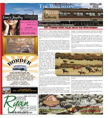 100 Black Hills Trucking Williston Nd Review By TheReview Issuu