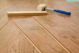 Can You Steam Clean Prefinished Hardwood Floors by Hardwood Floor Vs Laminate Steam Sweepers Llc Steam Sweepers Llc