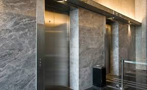 GIGA Cheap Italian Marble Flooring Design 1
