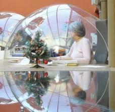 travailler dans les bureaux travailler dans une bulle n a jamais eu autant de sens jobat be