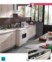 cuisine de conforama conforama cuisine bruges blanc evtod