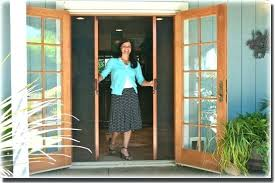 Jen Weld Patio Doors Home Depot by Exterior Garden Doors U2013 Exhort Me