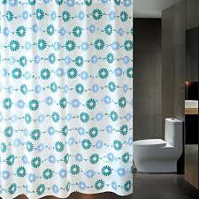 wc fenster vorhang test vergleich 2021 7 beste duschvorhänge