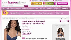 Onehanesplace Coupon Code Shop Maidenform Coupons Deals With Cash Back Rakuten Members Only Coupon Code Shopko Loyalty Waterfalls Car Wash Naples Coupons Mahoney State Park Jets Pizza Dexter Mi Discount Applied 10 Off Bbydoo Code Promo Codes Fyvor Bali Playtex Bras As Low 666 Shipped Amazon Up To 70 Off W For October 2019 Berkshire Hosiery Portable Dvd Player Hair So Fly Up 85 Off Gucci 2018 Verified Couponslivesunday Torrid January 20 30 All Purchases