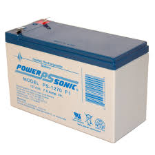Amazon.com: 12V 7Ah Battery Replacement For Verizon Fios Systems ... Amazoncom Rally 10 Amp Quick Charge 12 Volt Battery Charger And Motorhome Primer Motorhome Magazine Sumacher Multiple 122436486072 510 Nautilus 31 Deep Cycle Marine Battery31mdc The Home Depot Noco 26a With Engine Start G26000 Toro 24volt Max Lithiumion Battery88506 Saver 236524 24v 50w Auto Ub12750 Group 24 Agm Sealed Lead Acid Bladecker 144volt Nicd Pack 10ahhpb14