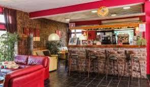 achat hotel bureau vente hotel restaurant 49 chambre massif du sancy supe réf 185517