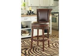 100 England Furniture Accent Chairs.html Cohens New Castle DE North Shore Dark Brown Tall