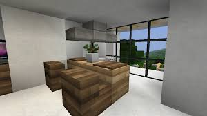 Minecraft Living Room Ideas Xbox by Captivating 60 Modern Living Room Minecraft Design Decoration Of