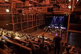 salle de concert en belgique 11 salles belges de concerts au banc d essai musique focusvif be