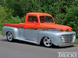 Ford Trucks For Sale Craigslist Craigslist 1936 Ford Truck For ...