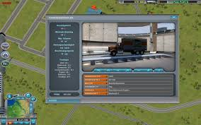 Download Hard Truck Tycoon (Windows) - My Abandonware 11 Mobile Games That Can Help Entpreneurs Become A Virtual Tycoon Steam Card Exchange Showcase Hard Truck Apocalypse Ex Machina I Played A Simulator Video Game For 30 Hours And Have Never Download Windows My Abandonware Recenze Gamescz 2 Screenshots Images Pictures Giant Bomb Sevio Plays Youtube Ssiedzi Pat I Mat 72076352 Oficjalne Railroad Ii Hd English Walkthrough Mission 1 The Iron 2006 Box Cover Art Mobygames