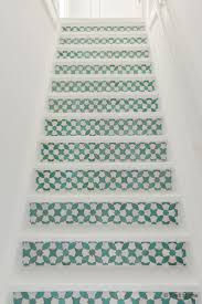 16th Ave Tiled Steps Project by Best 25 Mosaic Stairs Ideas On Pinterest Tile Stairs Mosaic