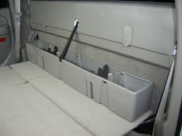Behind-the-Seat Storage-Gun Case 00-07 Chevrolet-GMC Weapon Storage Vaults Product Categories Troy Products Enough Show Me Your Edcbug Posts Trunk Gun Backseat Gun Case Bag Rifle Shotgun Pistol Organizer Locker Down Vehicle Safe Youtube Truck Secure On The Trail Tread Magazine 37 Best Diesel Days Images Pinterest Trucks Dodge Holsterbuddy Vehicle Holster From Holsterbuddycom Duha And Rack My 1911addicts The Pmiere 1911 Forum For Truckvault Console Vault Locking Bersa Mountable Holster Put It Anywhere Mounts With Three Pin By Joshua J Cadwell Toy Accsories Guns