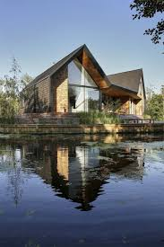 100 5 Architects Backwater House By Platform Dream House