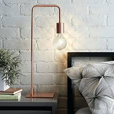 Floor Lamp With Table Attached Canada by Floor Lamps Floor And Table Lamp Sets Contemporary Floor Lamp