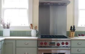 Cabinet Installer Jobs Calgary by Charming Art Invincible Kitchen Cabinets Knobs Or Pulls Tags