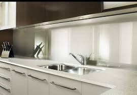 armoire de cuisine leroy merlin crédence notre sélection pour votre cuisine femme actuelle