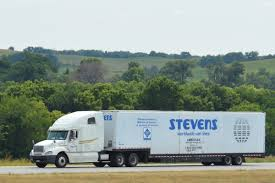 West Of Omaha, Pt. 4 Trans Am Trucking Olathe Ks Best Truck 2018 Transam Competitors Revenue And Employees Owler Company Prime Image Kusaboshicom My Last Few Days At November 13 2016 Youtube Transam Roehl Transport Driving Jobs Cdl Traing Roehljobs Trucking Review Day 1 Of Vlog Recruiting