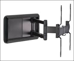 support mural tv meliconi drs 400 achat vente meliconi 480098