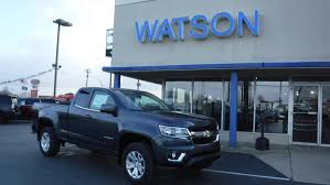 100 New Truck Deals Car Chevy Buick Offers Watson East Chevrolet