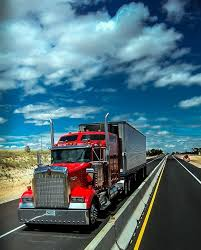 How Many Truck Drivers Are There In The USA? Awesome Trucking Jobs In El Paso Tx Mini Truck Japan Hshot Trucking Pros Cons Of The Smalltruck Niche Ordrive Flatbed Company Driver Job E W Wylie Driving In Texas Find A Cdl Career Adams And Pnuematic Company Experienced Testimonials Roehljobs J B Hunt Transport Inc Department Transportation Program Florida Sleep Solutions Sample Resume For Bus Material Handling Prime News Truck Driving School Job