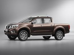 2018 Nissan Xterra Is A Navara With 7 Seats And Body-On-Frame SUV ... Maxima Xterra Frontier Pickup Truck Set Of Fog Lights A Nissan Is The Most Underrated Cheap 4x4 Right Now 2006 Pictures Photos Wallpapers Top Speed 2002 Sesc Expedition Built Portal Used 4dr Se 4wd V6 Automatic At Choice One Motors 25in Leveling Strut Exteions 0517 Frontixterra 2019 Coming Back Engine Cfigurations Future Cars 20 Nissan Xterra Sport Utility 4 Offroad Ebay 2018 Specs And Review Car Release Date New Xoskel Light Cage With Kc Daylighters On 06 Bumpers
