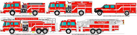 Daggersfield Fire Rescue Trucks By MisterPSYCHOPATH3001 On DeviantArt Nissan Frontier Sentinel With Rooftop Drone Pad Is A Lifesaving C5014t Kdw 150 Scale Diecast Fire Rescue Trucks Vehicle Cars Model Used I Apparatus Equipment Sales Sylvania Township Buys 3 Firescue Trucks Graduates 4 Packrat Hme Inc Svi Medium Rescue Trucks Truck And Buffalo Road Imports Mack Rescue Truck Los Angeles Fire 2008 Truck Ford F350 4x6 3011 Vocational Freightliner