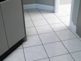 Home Depot Floor Tile Ceramic White Saura V Dutt Stones Buy 800x600 Amazing Tiles
