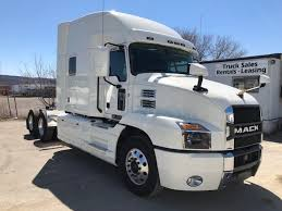 Used Mack Trucks For Sale 1980 Mack R Tandems And End Dumps Pinterest Mack Trucks Big 1999 Rd6885 Tri Axle Dump Truck Bruckners Bruckner Truck Sales Rate Undercutting Getting Worse New Interiors For Pinnacle Granite Models Mirror New Anthem Semi Trucks Sale Used Rigs From Pap Kenworth 2008 Cx 613 For In Eau Claire Wi Allstate 2014 Gu713 Mhc I05387 The With Mp8 505c Engine News Tsi