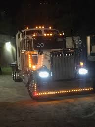 Home   Atlanta, GA   Hanson Trucking Company Final Cover Peter Duffy Truck Driver Hanson Australia Linkedin Dunmore Oil Co Inc Triaxle Dump Rentals And Excavating Daf Cf 6x2 Hanson Hormigonera Trucking Pinterest Trucks Kenworth Western Star Mack Sterling Tippers Sat 100313 Youtube What You Dont Know About The Truck Driver Just Flipped Off 104 Home Facebook Pictures From Us 30 Updated 322018 Transportation Law Services Rudman Winchell Bangor Me Sydney Finance Commercial Point