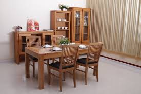[Hot Item] Kd Oak Table And Chairs Home Furniture For Dining Room List Of Fniture Types Wikipedia Wooden Kitchen Doors Paint Painted Oak Table And Chairs Ikayaa Ding Set Modern With 4 Home Room Fniture Buy A Handmade Quartersawn Mission Style Coffee Ariege Console Winerack La Touche A Green County Ding Room Polished Oak Table Chairs Styles 5 Pc Sets Counter Height In Soful F Small Ross In W Tables Details About White Wood Slate