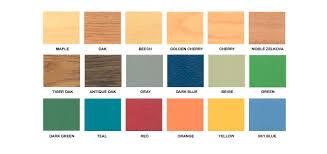 Gorgeous Solid Vinyl Flooring Wonderful Colors Playsites Plus
