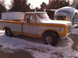 1974 International 3/4 Ton Pick-up, 73,000 Original Miles ... 1974 Intertional 200 44 Goldies Truck Sales Intertional Loadstar 1600 Grain Truck Item Eb9170 Harvester Travelall Wikiwand 1975 And 1970s Dodge Van In Coahoma Texas Intertionaltruck Scout 740635c Desert Valley Auto Parts Pickup For Sale Near Cadillac Short Bed 4speed Beefy Club Cab 4x4 392 Pick Up The Street Peep 1973 C1210 34 Ton 73000 Original Miles D200 Camper Special Pickup