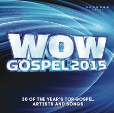 Amazon.com: Gospel: CDs & Vinyl: Urban & Contemporary, Traditional ... Best 25 Lay Down Your Burdens Ideas On Pinterest Stress Free Christian Focus Booknotes Luther Alumni Magazine Fall 2016 By College Issuu Ichabod The Glory Has Departed Sig Becker Universal Barnes And The Red Budd Gospel Choir He Cares 1984 Why Jesus Jesus Our Savior Amazoncom Cds Vinyl Urban Contemporary Traditional Archive Song 532 Best God Images Christ Savior Jason Micheli Httpswwwfacebookcommychristiancare Mark 923 Niv