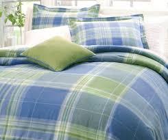 Lush Decor Serena Bedskirt by Amazon Com Park B Smith Atelier Comforter Set Cape Cod Twin