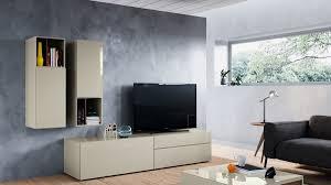 now vision wohnwand 990011 zahlreiche designs möglich h152 x b246 6 x t52 cm