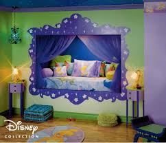 Tinkerbell Toddler Bedding by Bedroom Marvelous Interior Design Using Blue Sheet Platform Bed