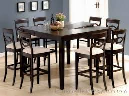 Inexpensive Dining Room Sets by Discount Dining Room Sets 28 Images Dining Room Cheap Dining