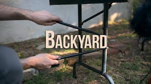 Backyard Song (Sampling Sounds From My Backyard) - YouTube Miley Cyrus The Backyard Sessions Look What Theyve Done To My Music For Special Kids Thanksgiving Song A Busy Lizzie Life May 2011 Band Videos Abhitrickscom Song Birdbath South Pinterest Sparrow From My Backyard In Chester Va Birds Photo 6 Of 7 La Home Exploders Hriikesh Hirway Birding Bird Songs 250 North American By Deck Garden Ideas Double Scribble Pond And Of Cards Deckers Glitzine Dont Throw Your Junk Bkyardteaching Little People Great Big World Say Something Live On The Stage 61