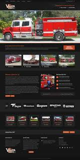 Custom #Joomla 3 #Template For Valor Fire, LLC In Athens, Alabama ... Kelley Blue Book Values For Trucks Flood Car Faqs Affected Truck Value 2018 Best Buy Pickup Of 2019 Chevrolet Silverado First Review Custom Joomla 3 Template For Valor Fire Llc In Athens Alabama 2006 Ford F250 Sale Nationwide Autotrader New Of Used Chevy Trends Models Types Calculator Resource Depreciation How Much Will A Lose Carfax Gmc Sierra Denali 1984 Corvette Luxury 84 Cars Suvs In