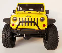Scale Truck Kit | 2016 MEX - Jeep JK 1/10 Offroad 2D YELLOW ... Us Army Ww2 Jeep Truck Vehicle Firestone Rubber Cement Tire Repair 35 And 37 Jl Pics With Lift Kit Page 59 2018 Jeep Wrangler Champion Power Equipment 100 Lb Truckjeep Winch Kit Speed Omurtlak76 Action Truck Predator Hq Jeeps Moab Moment Auto News Trend Suv Car First Aid Bag 50 Piece Attaches To Aftermarket Parts Rims Wheels Toronto Missauga Brampton 66